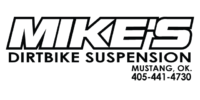 2017-sponsor-mikes