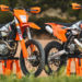 Possible Tariff on Euro Motorcycles – Action Needed!