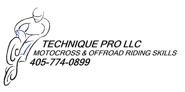 Technique Pro LLC