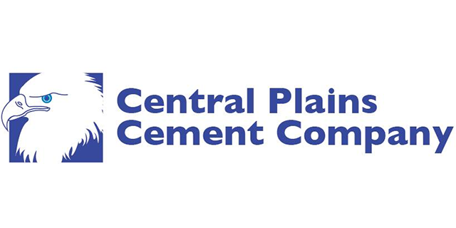 Central Plains Cement