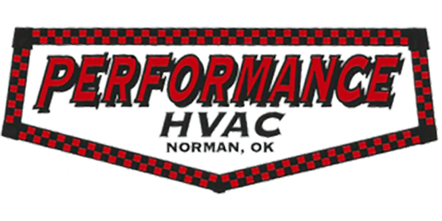 Performance HVAC