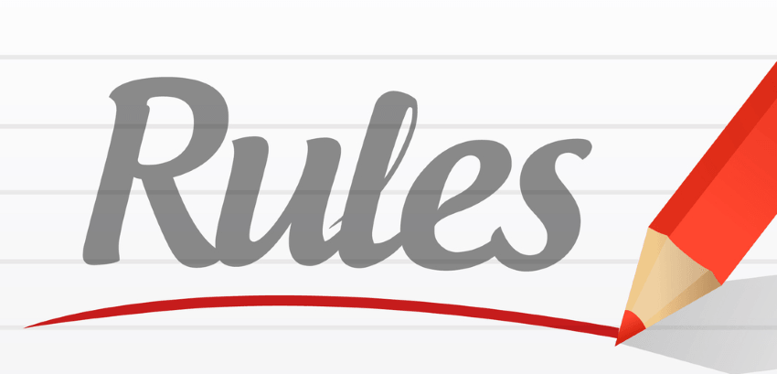 Rule Proposals for 2017 Season