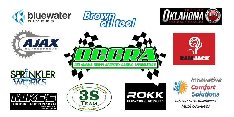 Thank you 2017 Round Title Sponsors!