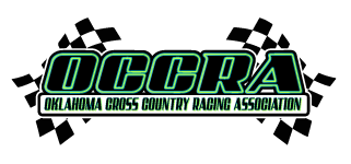 Oklahoma Cross Country Racing Association