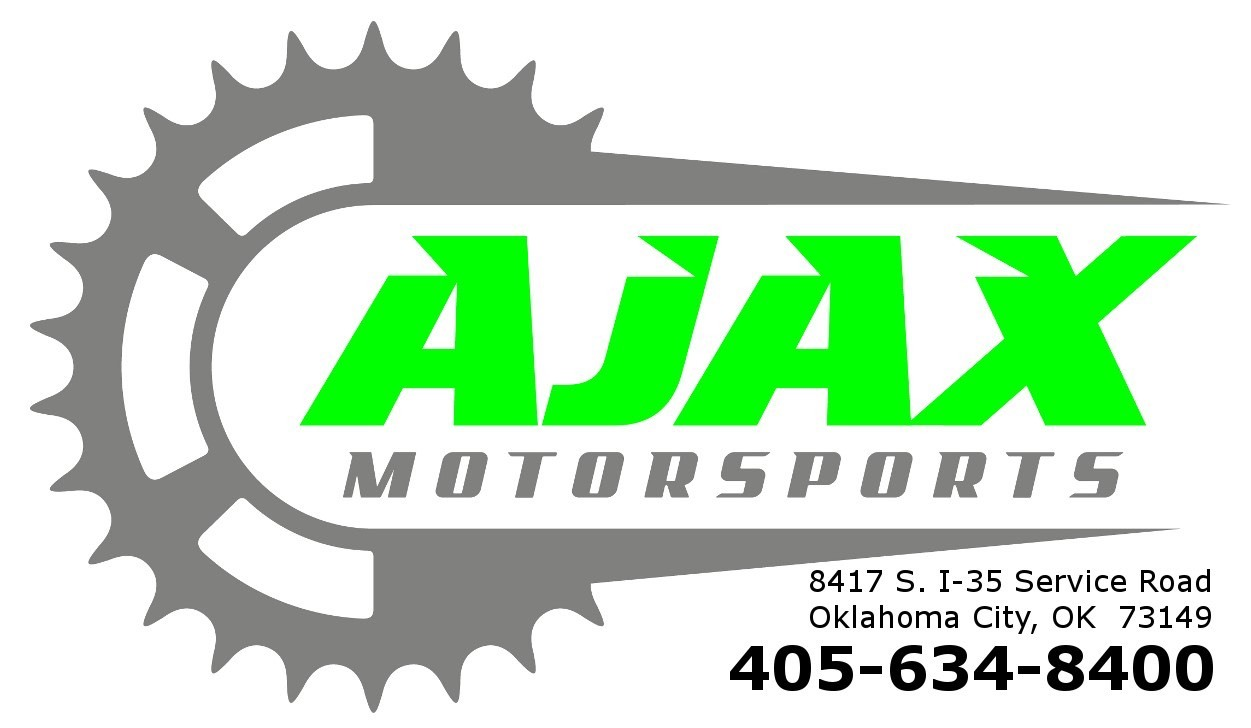 Early Registration Opportunity at Ajax Motorsports
