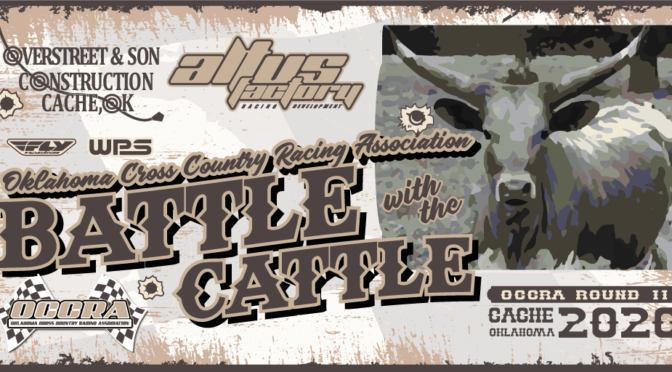 Round 11 – Battle with the Cattle!