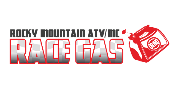 Rocky Mountain ATV MC Race Gas