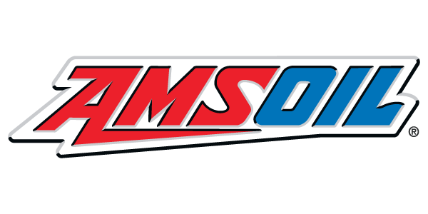 Amsoil High Noon Lubricants
