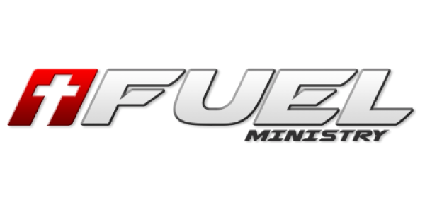 Fuel Ministry