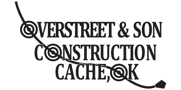 Overstreet & Son Construction
