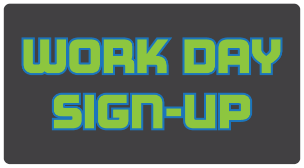 Work Day Sign-Up